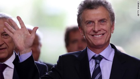 argentina new president romo pkg_00002611.jpg