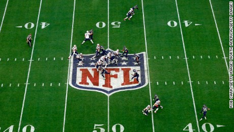 The science behind the NFL's biggest problem