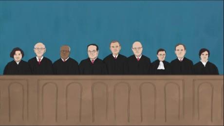 supreme court audio protesters origwx js_00000000.jpg