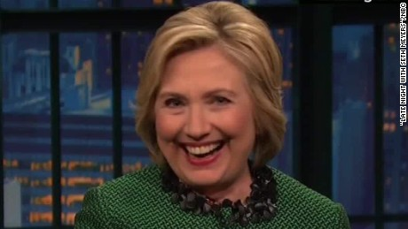 hillary clinton bill president sot newday_00003004.jpg