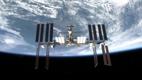 International space station 15 years anniversary NASA cm orig _00000000.jpg