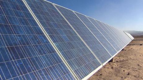 solar energy to fuel sutter pkg_00023803