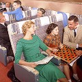 vintage-airtravel-6