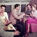 vintage-airtravel11