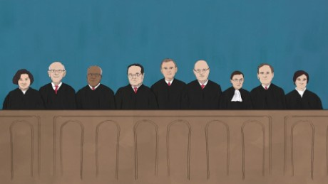 supreme court audio scalia affirmative action_00000501