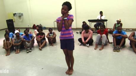 spc inside africa children monologues a_00004501.jpg
