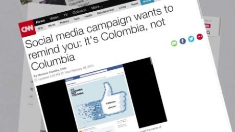 colombia vs columbia latin america rising spc_00012011