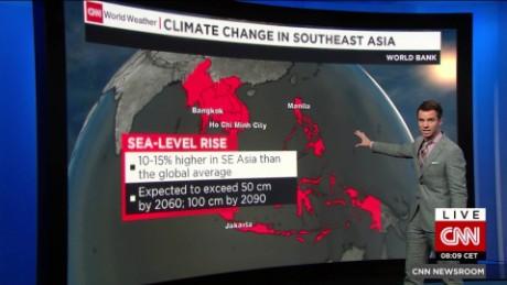 climate change sea level rise van dam cnni nr lklv_00001428