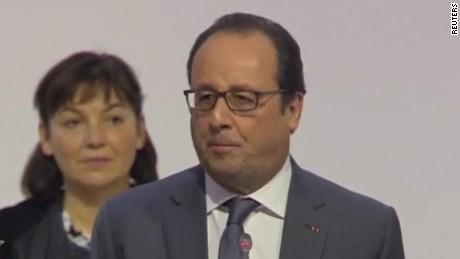 climate change summit cop21 world leaders bts_00045714