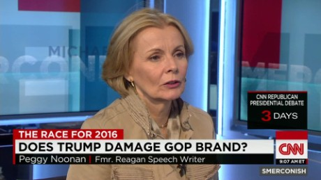 exp Peggy Noonan on Trump_00002001.jpg