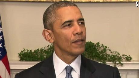 president obama climate change deal remarks nr_00000000