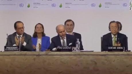paris cop21 climate change deal bittermann lklv_00010213
