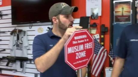 islamaphobia united states dnt_00012207