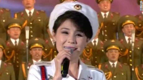 north korea girl band rivers pkg_00004112.jpg