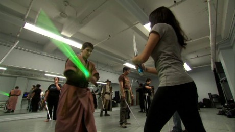 star wars jedi training class sebastian pkg_00001303.jpg