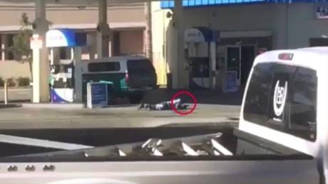 los angeles deputies shoot gunman newday_00004212.jpg