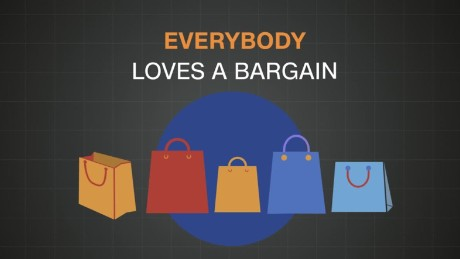 spc africa view retail spending_00000829