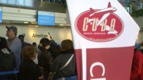 cnnee pkg hurtado cuba flights california _00015617