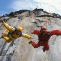 CNN Films- Sunshine Superman 1.jpg Jean and Carl Boenish in SUNSHINE SUPERMAN, a Magnolia Pictures release. Photo courtesy of Magnolia Pictures.