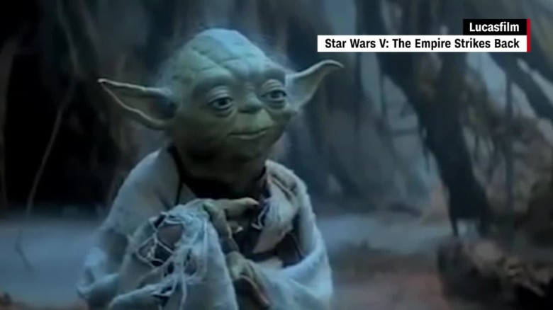 star wars movie wisdom orig mg_00013510
