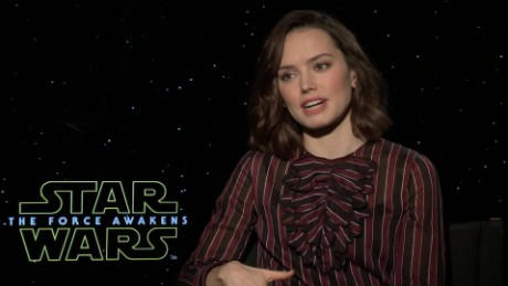 new stars of star wars sesay intv_00014803.jpg