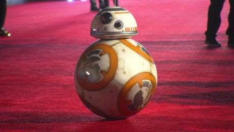 Star Wars California premiere orig_00000127