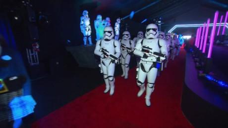Star Wars California premiere orig_00002905