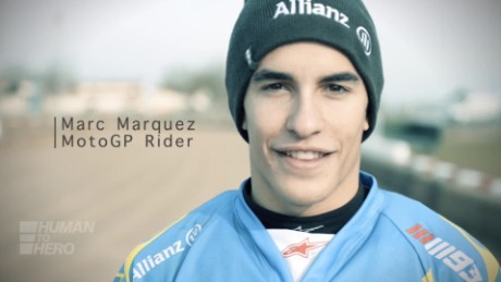 spc human to hero marc marquez_00005327.jpg