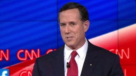 rick santorum cnn gop debate religious liberty muslims sot_00001025.jpg