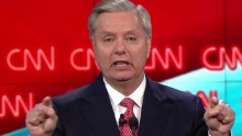 lindsey graham cnn gop debate islam is not the problem 10_00001630.jpg