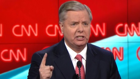 lindsey graham cnn gop debate i miss george w bush sot_00004616.jpg