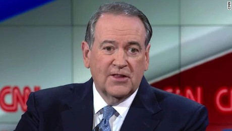 mike huckabee cnn gop muslim social media checks 21_00002821.jpg