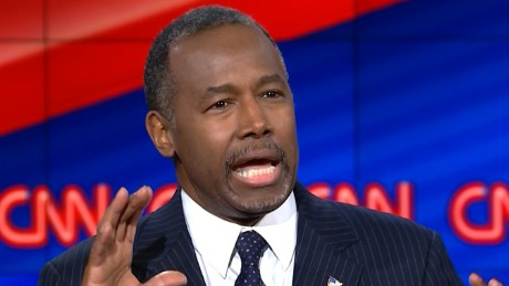 ben carson merciful cnn gop debate war on terror_00000923.jpg