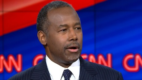 ben carson merciful cnn gop debate war on terror_00001418.jpg