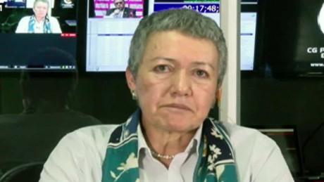 cnnee pano intvw ximena ochoa colombia peace agreement_00080325