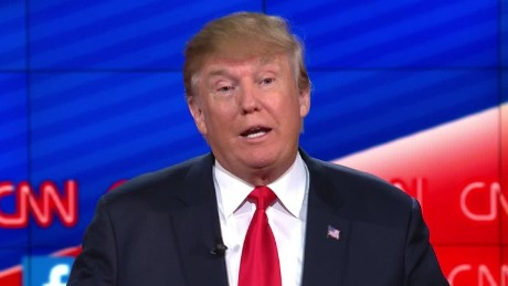donald trump cnn gop debate commits to republican party 22_00002305.jpg