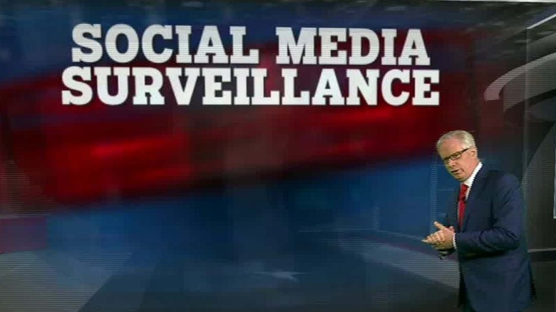 the controversy over u s domestic surveillance The law also ultimately helped force into the public sphere a debate over the conflict between the government's desire to protect its citizens and its citizens' civil liberties.