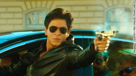 star wars premiere hollywood vs bollywood curry pkg_00010612
