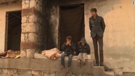turkey forgotten refugees sidner pkg_00014420.jpg
