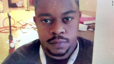 secret service officer shot dead arthur baldwin_00003211