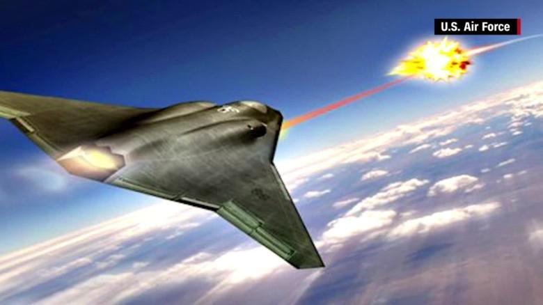 us air force lasers fighter jets orig vstop_00015911.jpg