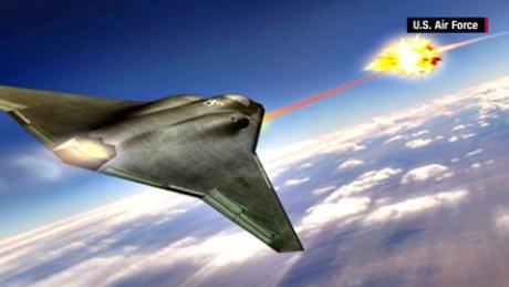 us air force lasers fighter jets orig vstop_00015911