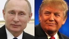 FBI investigations into Trump-Russia ties yield little ...