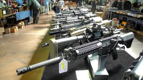 money-guns-gun-show-rifles