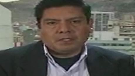 cnnee enc intvw Edson Ramirez_00032402