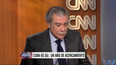 exp cnne special carlos gutierrez _00002001
