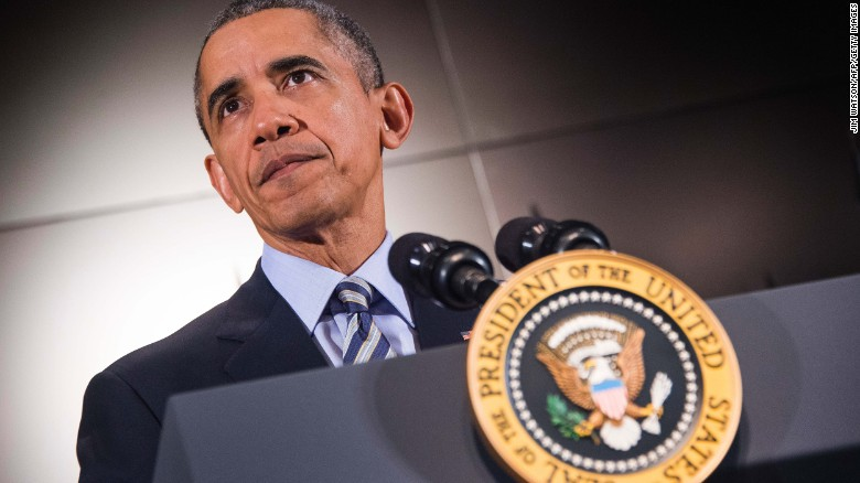 What would Obama's executive action on guns look like?