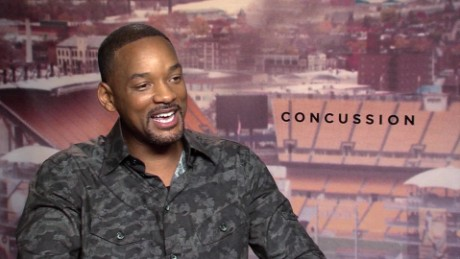 will smith new movie concussion nichols intv_00043930