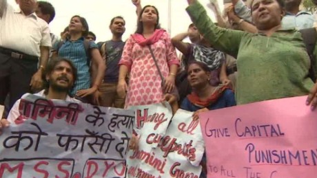 new delhi gang rape convict released agrawal lok_00011710