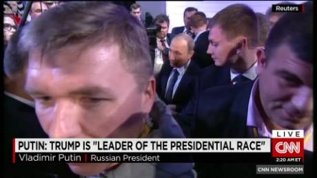 exp .TSR.Todd.Putin.&.Trump_00002001